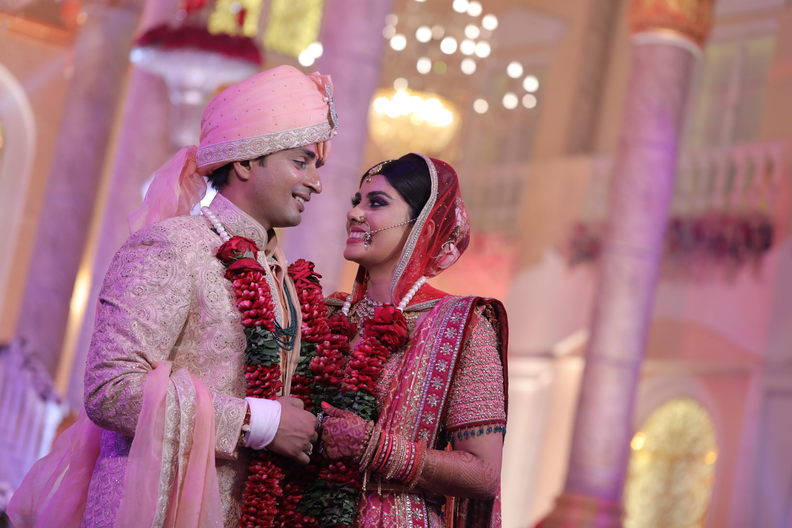 Wedding Planners Delhi NCR