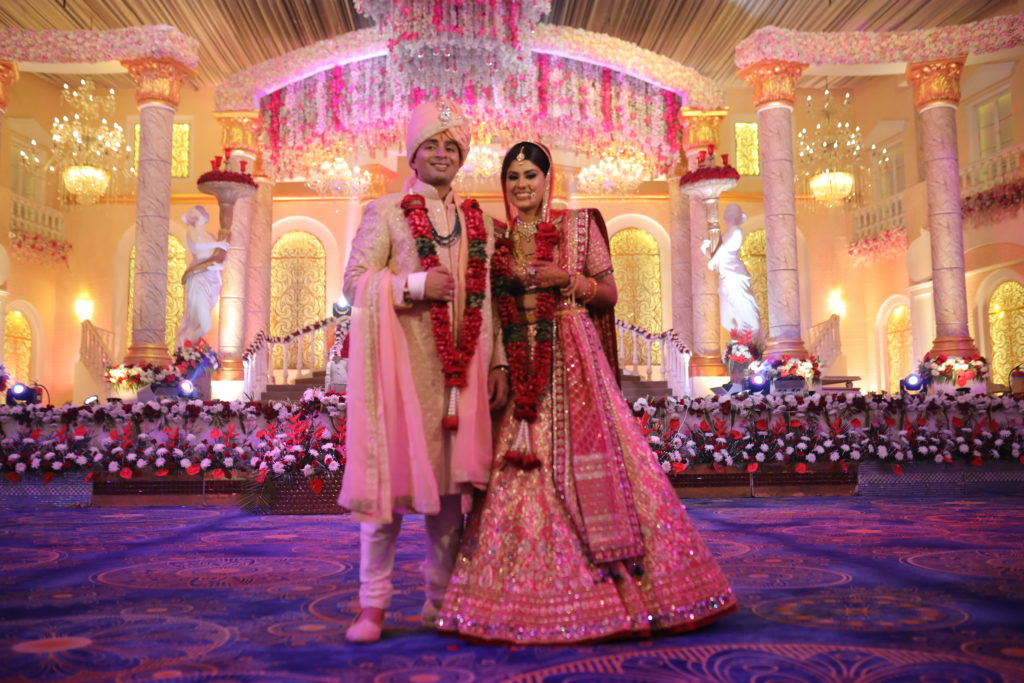 Wedding Planner Delhi NCR